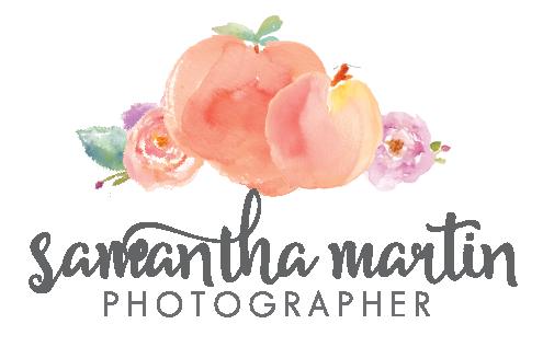 Samantha Martin Logo Final-01